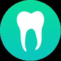 picto-dentiste